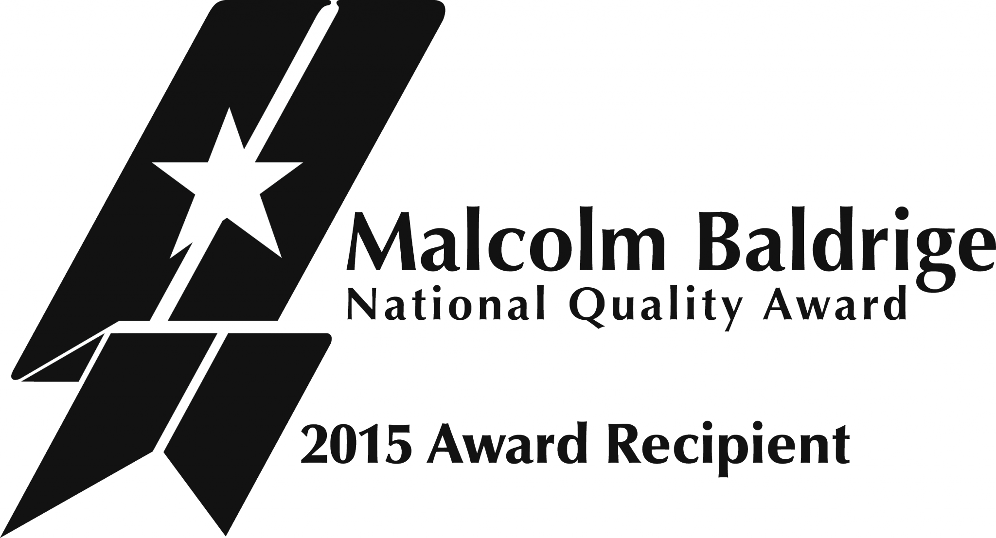 a description of the malcolm baldrige national quality awards Use the malcolm baldrige national quality award to  is a detailed description of the program, and some recommended steps for implementing it to completely .